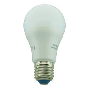 BOMBILLA LED ESTANDAR EDH 6,5W(42w) E14 81.191/CALIDA 3200K