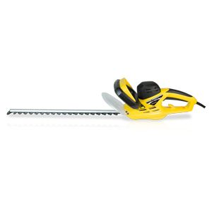 CORTASETOS GARLAND SET FIRST E 550W 51cm-20cm