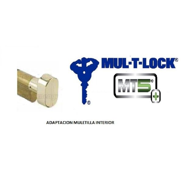 MULETILLA PARA MULTLOCK MT5+ PLUS